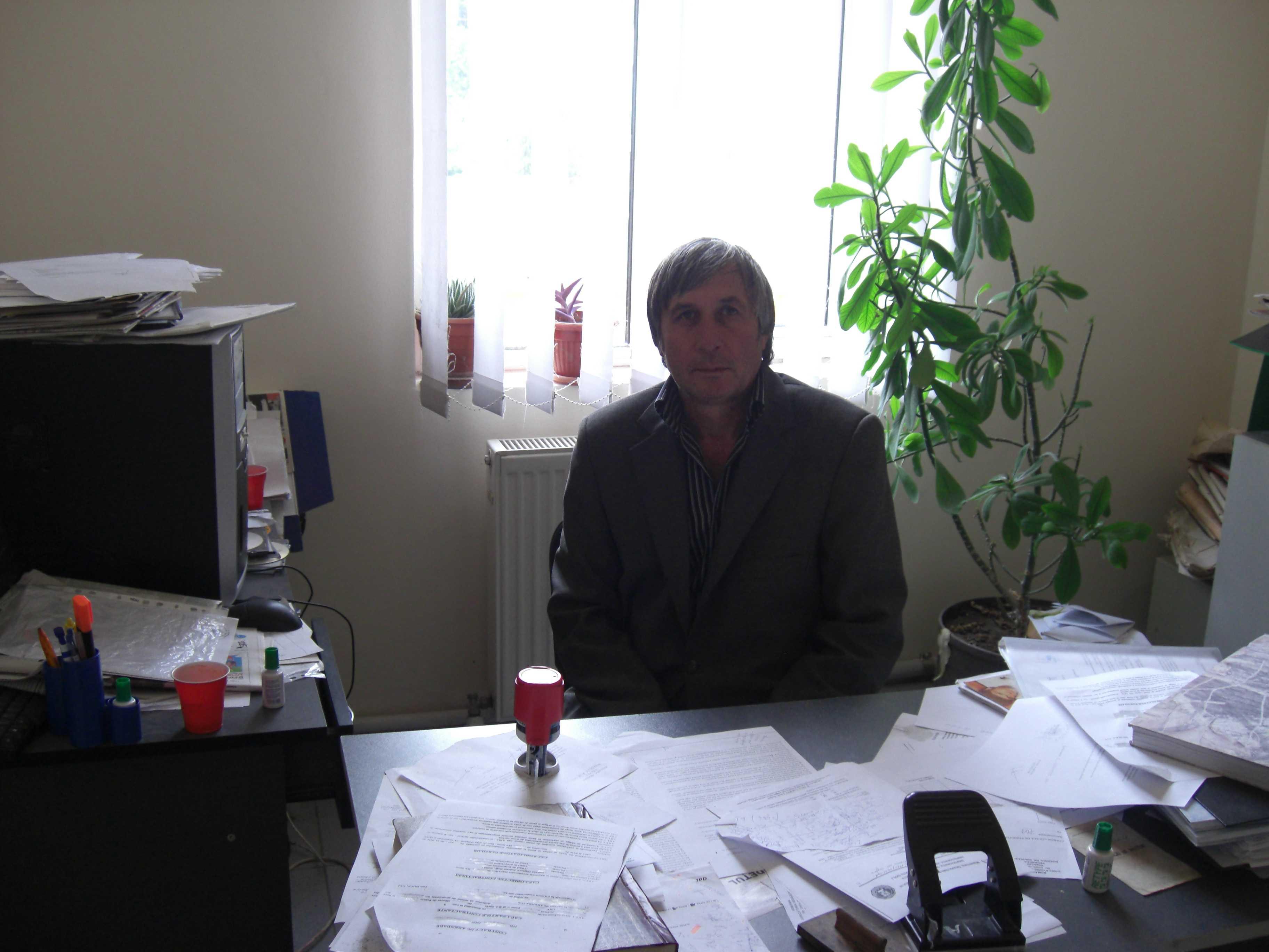 http://www.comunagighera.ro/wp-content/uploads/2011/04/1CIMG3638.jpg